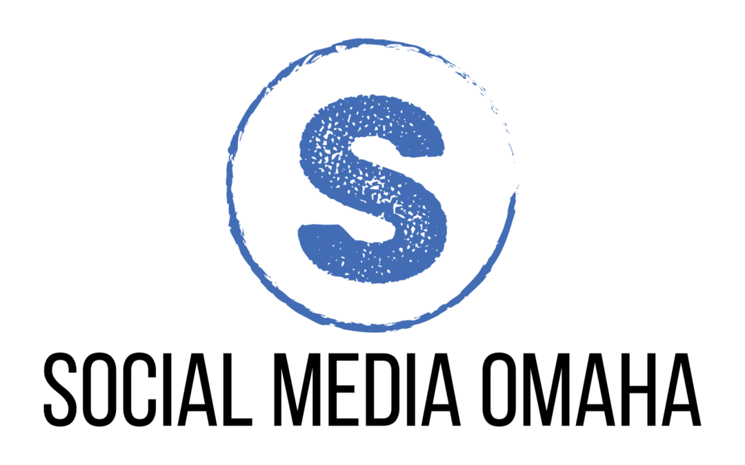 Enterprise Center Welcomes Social Media Omaha