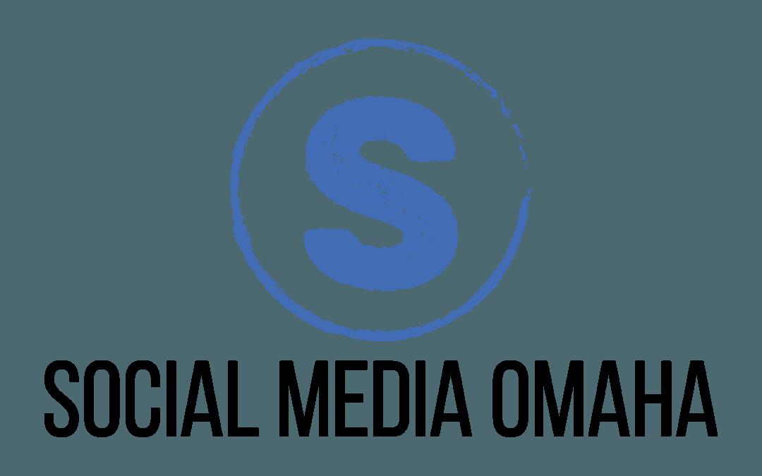 Enterprise Center Welcomes Social Media Omaha
