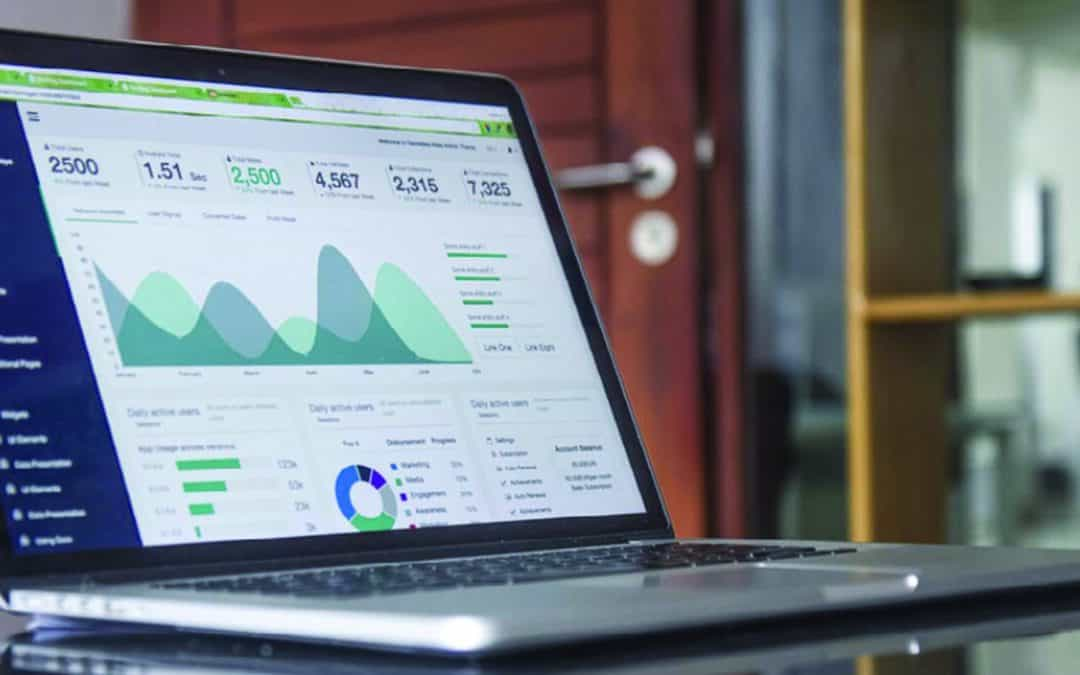 4 Business KPIs Your Company Should be Tracking