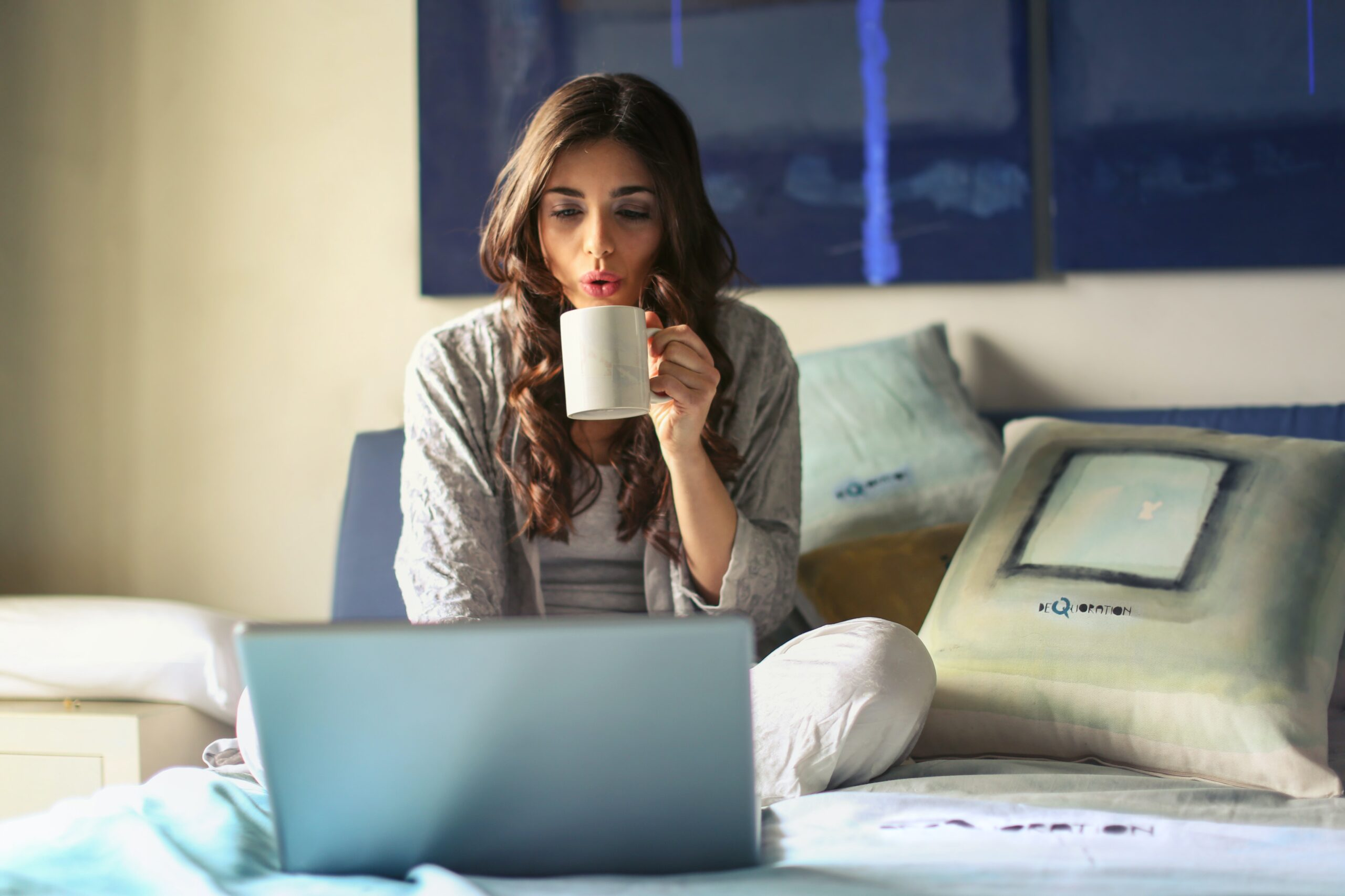 Ways to Successfully Utilize Working-From-Home in your Business